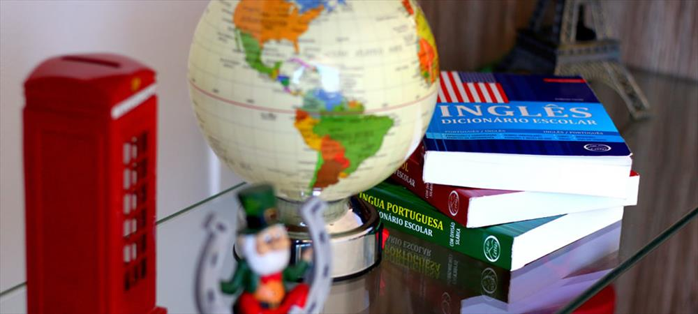 Sites com dicas de viagem para quem planeja estudar no exterior!