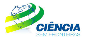 CIÊNCIAS SEM FRONTEIRAS