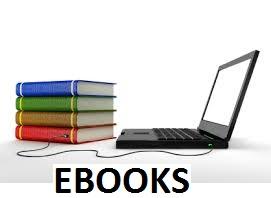 Baixe ebooks (grátis)