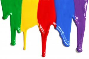 Expressões idiomáticas com cores