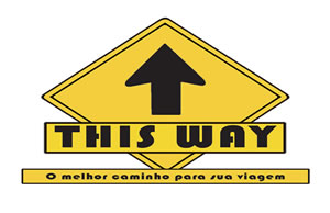 This Way Intercambios