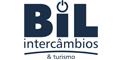 BIL Intercâmbios