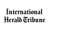 International Herad Tribune