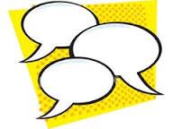 Guia de conversação