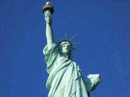 Pontos turísticos dos Estados Unidos   Lugares   Central